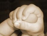 baby-finger