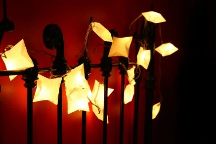 bedlights