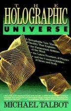 holograpicuniversetalbot
